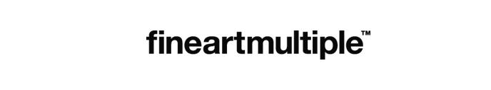 AXA Innovation Campus Investiert Mit Unterstutzung Von ART In Europas Grosste Online Plattform Fur Zeitgenossische Kunst Fineartmultiple